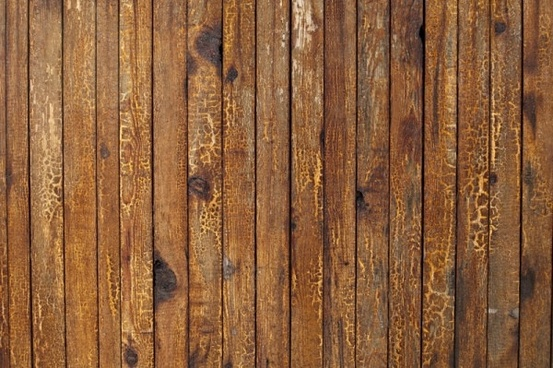 grain wood background hd picture 2