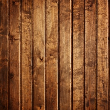 grain wood background hd picture 4