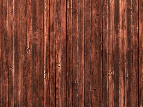 grain wood background hd picture 5