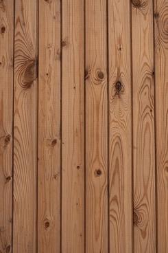 grain wood background picture 2