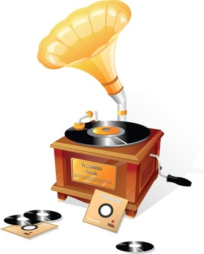 vector gramophone record free vector download 348 free vector for commercial use format ai eps cdr svg vector illustration graphic art design vector gramophone record free vector