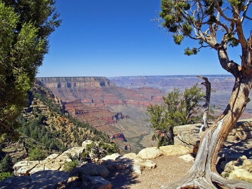 grand canyon arizona usa