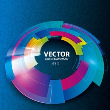 grandstream background 01 vector
