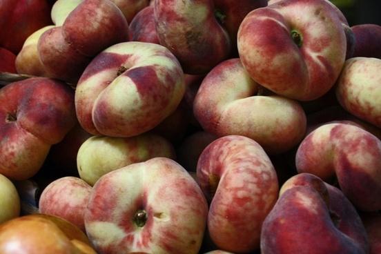 granville market fruits