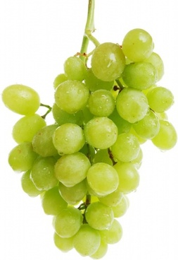 grape hd picture 2