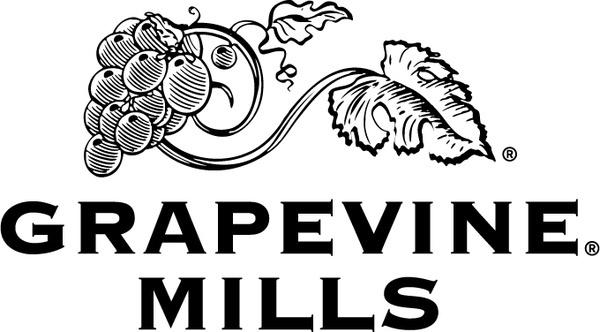 grapevine mills 0