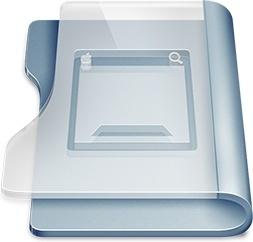 Graphite desktop