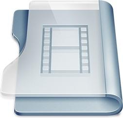 Graphite movies