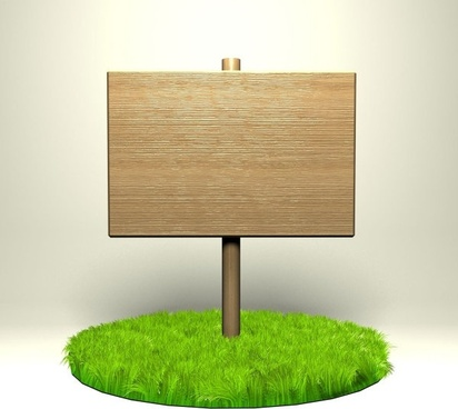 grassland and wooden highdefinition picture