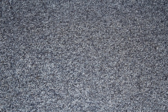 gray textile background 2