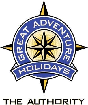 great adventure holidays