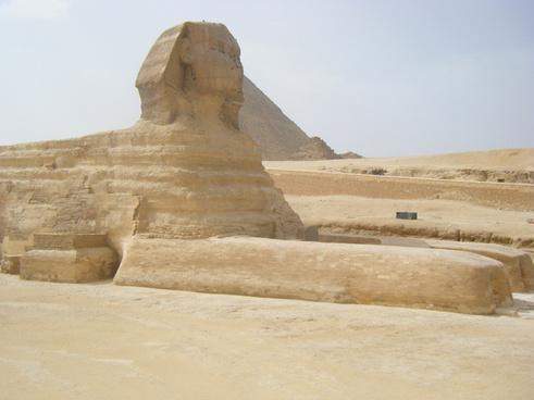 great sphinx01