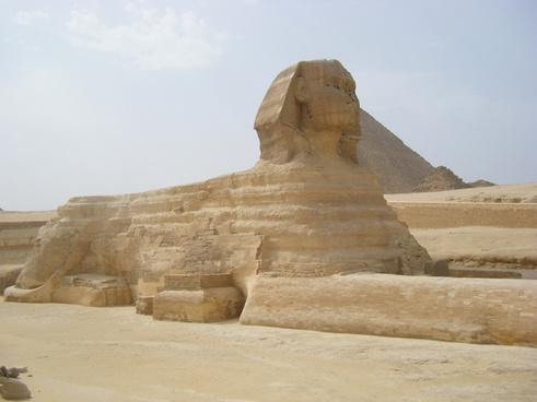 great sphinx03