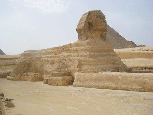 great sphinx04