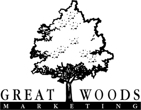 great woods marketing