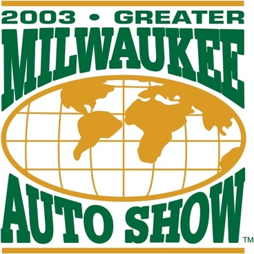 greater milwaukee auto show