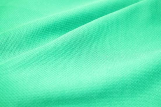 green background 3