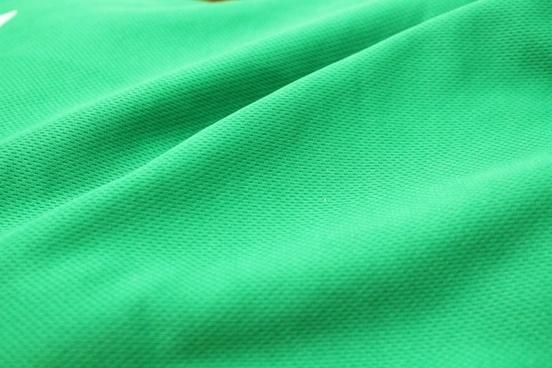 green background 4