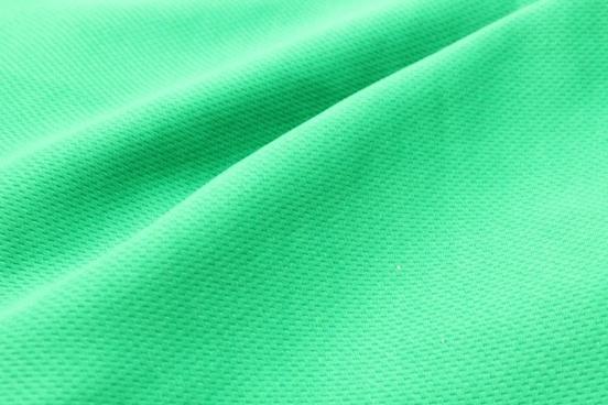 green background 5