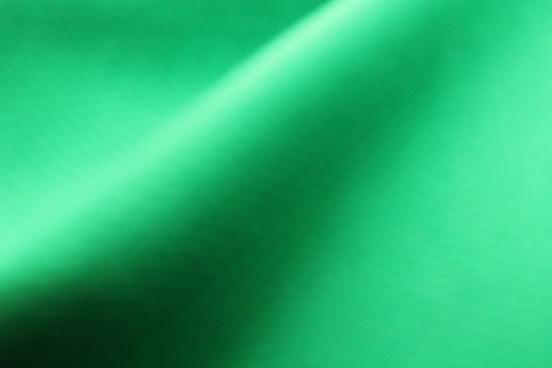 green background 6