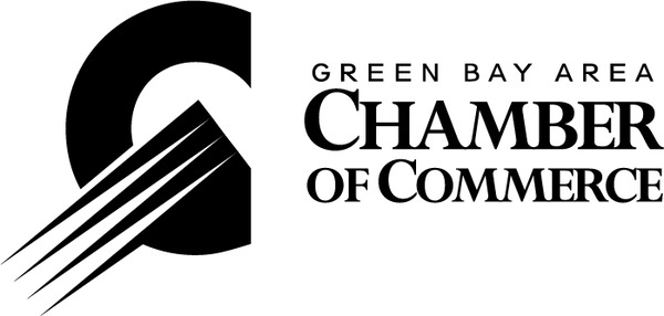 green bay area chamber of commerce 1