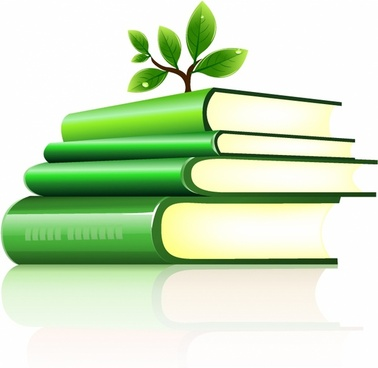 stack of books free vector download 1 929 free vector for rh all free download com