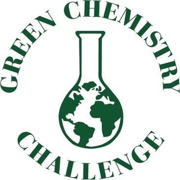 green chemistry challenge