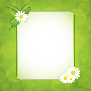 Green certificate frame border free vector download (14,966 Free ...
