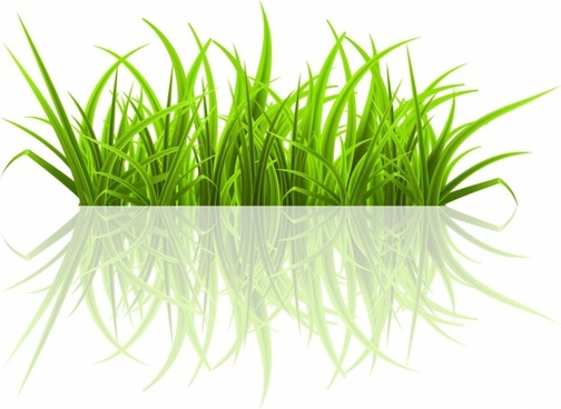 blade of grass free vector download 1 190 free vector for commercial use format ai eps cdr svg vector illustration graphic art design blade of grass free vector download 1