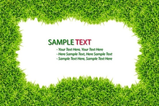 green grass background 05 hd pictures