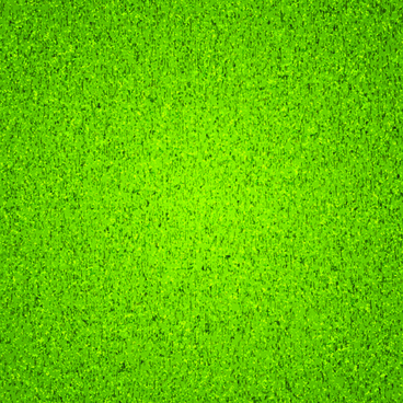 green grass design elements vector