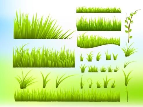 grass free vector download 1 027 free vector for commercial use rh all free download com artificial grass vector Grass and Flowers Clip Art
