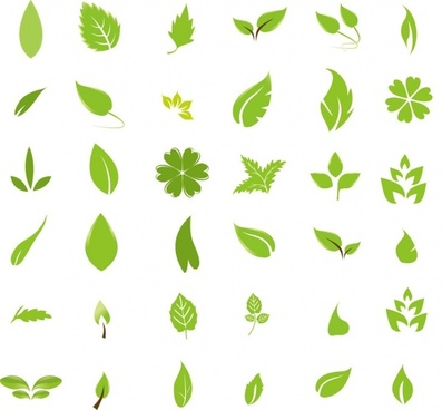 leaf free vector download 3 774 free vector for commercial use rh all free download com leaf vector free leaf vector free download