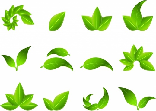 leaf free vector download 3 774 free vector for commercial use rh all free download com vector leaves wedding vector leaves wedding