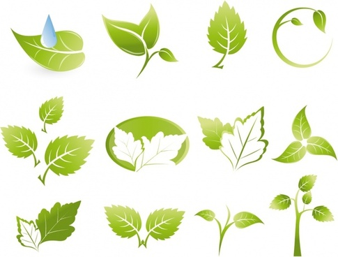 leaf free vector download 3 774 free vector for commercial use rh all free download com leaf vector logo leaf vector logo