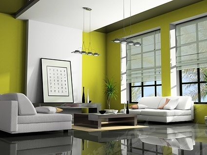 Living room interior design free stock photos download (1,962 Free ...