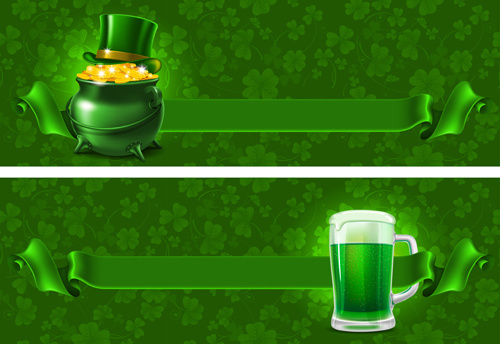 st patrick day vector images free vector download 3 946 free vector