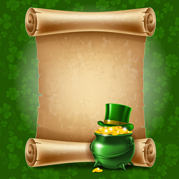 st patricks day backgrounds free vector download 47 671 free vector