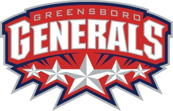 greensboro generals