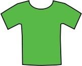greenteeshirt