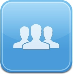 Group Folder