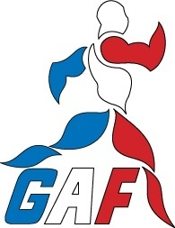 Groupement des Athletes Fra