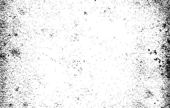 Grunge frame free vector