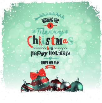 grunge style14 christmas holiday backgrounds