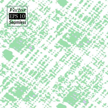 grunge texture pattern seamless vector