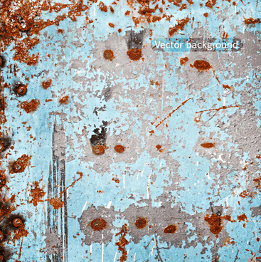 grunge wall background graphic vector