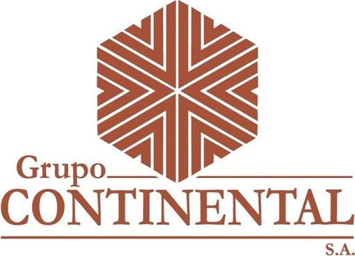 grupo continental
