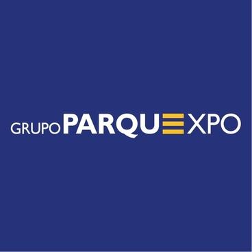 grupo parque expo 0