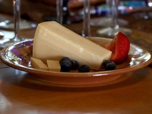 gruyere du savoy gruyere cheese