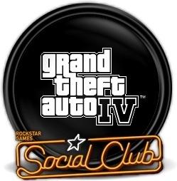 GTA 4 new 1